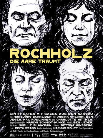 flyer-rochholz